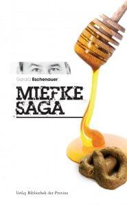 Miefke-Saga-Gerald_eschenauer