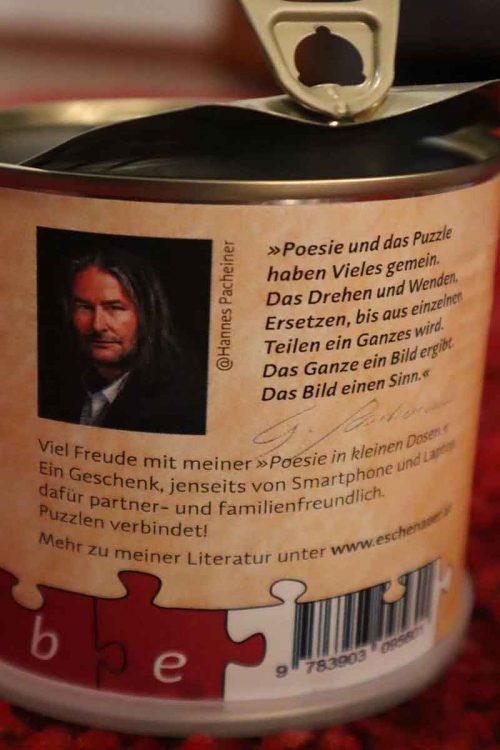 dosenliteratur-gerlad-eschenauer