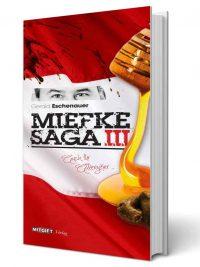 miefke-saga-3