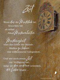 realeschenauer-zeit-literatur-puzzle-rerald-eschenauer.-poesie-in-kleinen-dosen