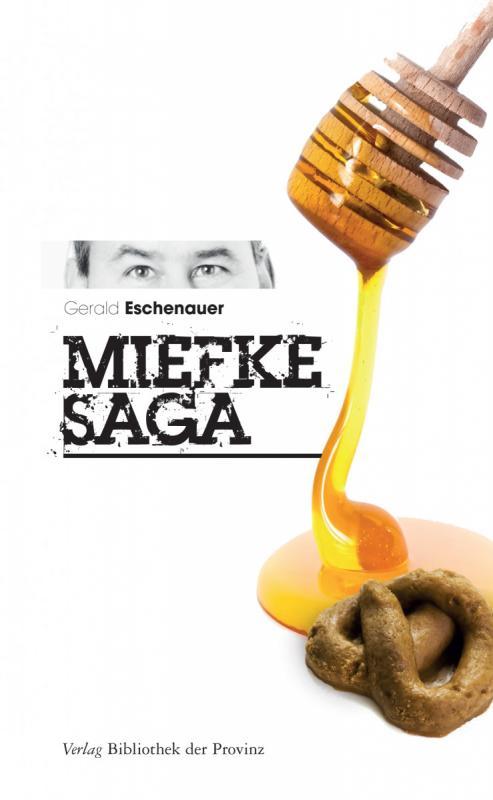 Miefke Saga I